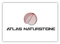 Atlas-Naturbausteine-logo
