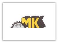 MK-Maschinen-logo