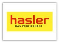 hasler-logo