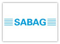 sabag-logo