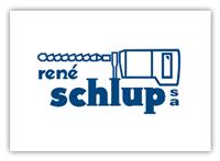 schlup-sa-logo