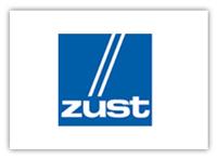 zuest-ag-logo