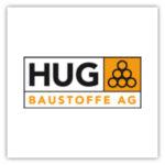 Hug-Baustoffe-AG