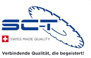 SC-Technologie AG